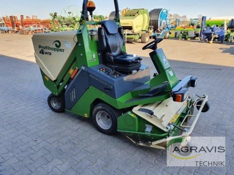 Sonstige Industriemaschinen типа Amazone PROFIHOPPER PH 1250, Gebrauchtmaschine в Gyhum-Nartum (Фотография 1)