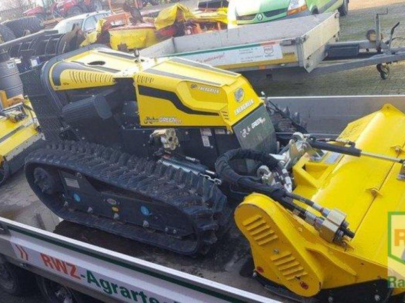Sonstige Industriemaschinen типа Energreen Super EVO, Vorführmaschine в Kruft (Фотография 1)