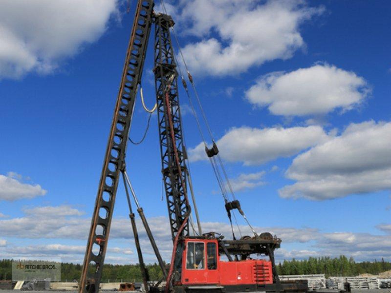 Sonstige Industriemaschinen типа Sonstige 2000, Gebrauchtmaschine в Lempaala (Фотография 1)