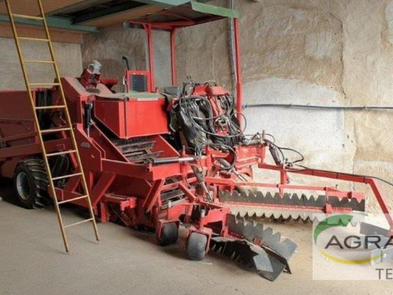 Sonstige Industriemaschinen типа Sonstige SONSTIGES, Gebrauchtmaschine в Grimma (Фотография 1)