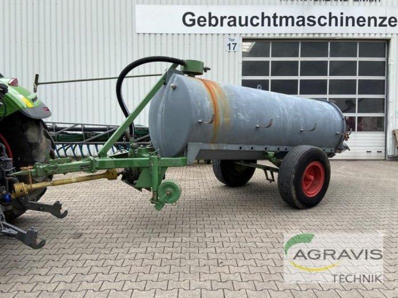Sonstige Industriemaschinen des Typs Sonstige WASSERFASS, Gebrauchtmaschine in Olfen  (Bild 1)