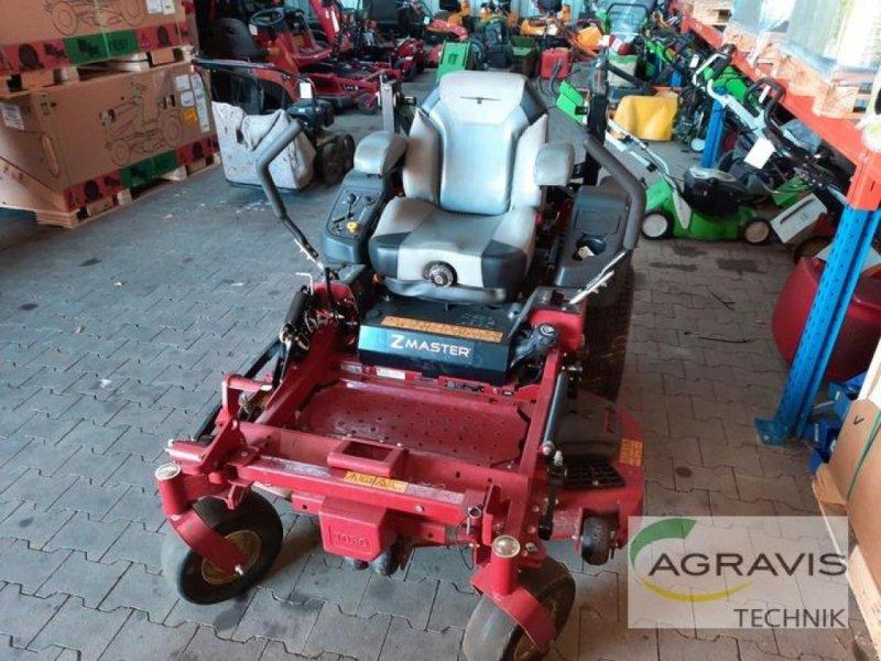 Sonstige Industriemaschinen типа Toro Z MASTER 6000, Gebrauchtmaschine в Lage (Фотография 1)