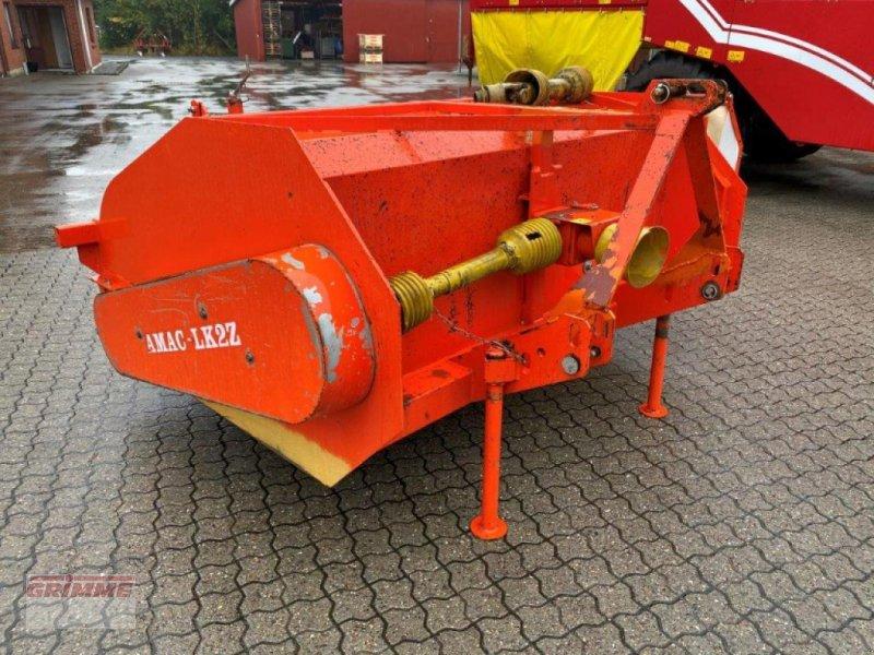 Sonstige Kartoffeltechnik типа AMAC LK2Z, Gebrauchtmaschine в Rødkærsbro (Фотография 1)