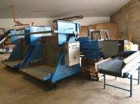 Attenberger Kistenkippgerät, 180cm 160cm 140cm 120cm Sonstige Kartoffeltechnik