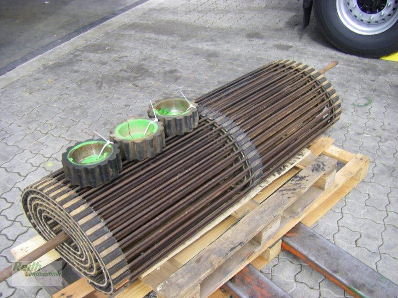 Sonstige Kartoffeltechnik typu AVR Rodekette 5200 + 6200, Gebrauchtmaschine w Brunnen (Zdjęcie 1)