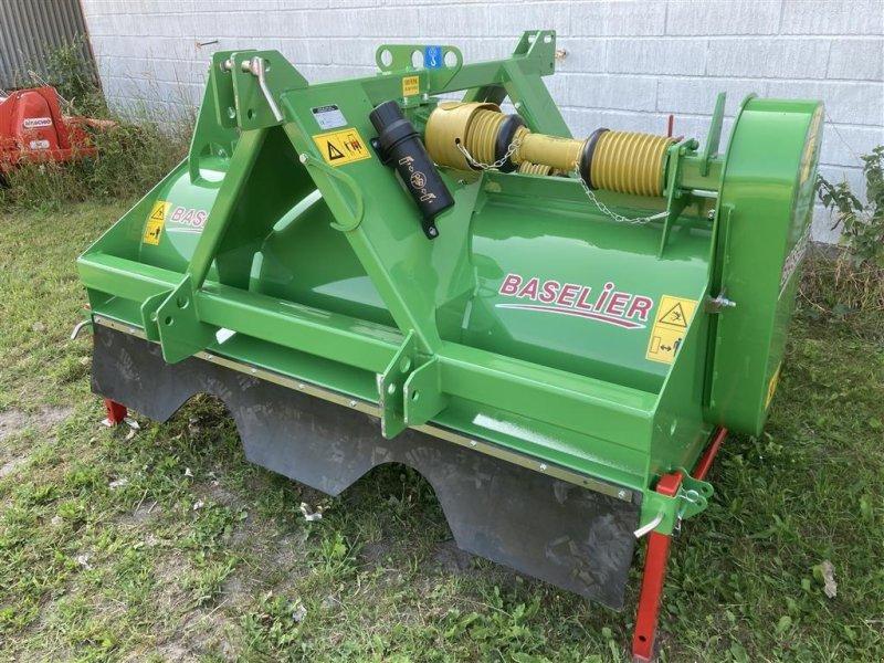 Sonstige Kartoffeltechnik типа Baselier 2LKB190 Topknuser, Gebrauchtmaschine в Roskilde (Фотография 1)