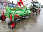 Sonstige Kartoffeltechnik a típus Baselier Krautschläger 4LKB 310, Neumaschine ekkor: Aresing