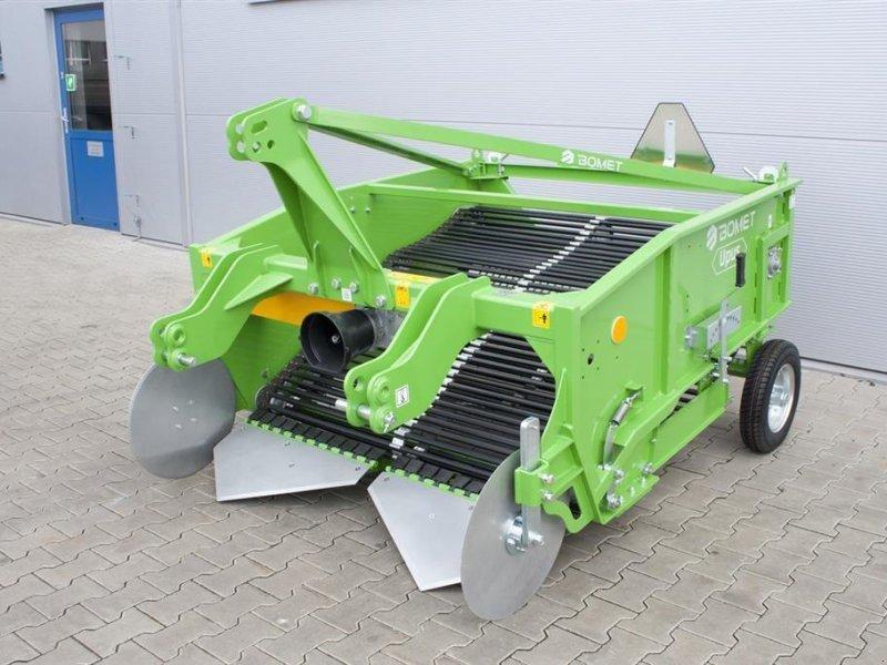 Sonstige Kartoffeltechnik типа BOMET 2 rækket, Gebrauchtmaschine в Vinderup (Фотография 1)