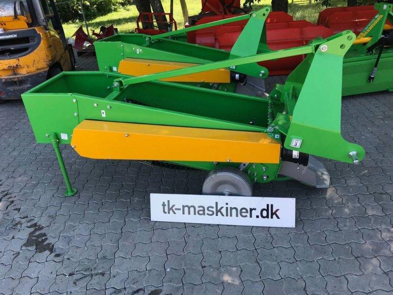 Sonstige Kartoffeltechnik типа BOMET Bomet 1 rækket, Gebrauchtmaschine в Vinderup (Фотография 1)