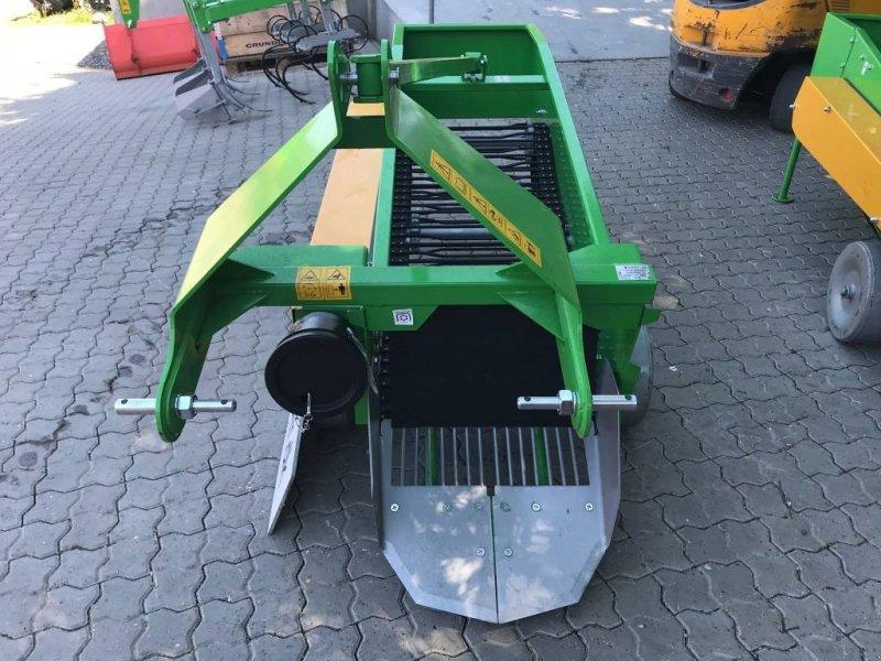 Sonstige Kartoffeltechnik des Typs BOMET Bomet 1 rækket, Gebrauchtmaschine in Vinderup (Bild 4)