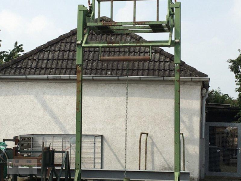 Sonstige Kartoffeltechnik типа Boxenkipper Boxenkiper 2, Gebrauchtmaschine в Weingarten (Фотография 1)