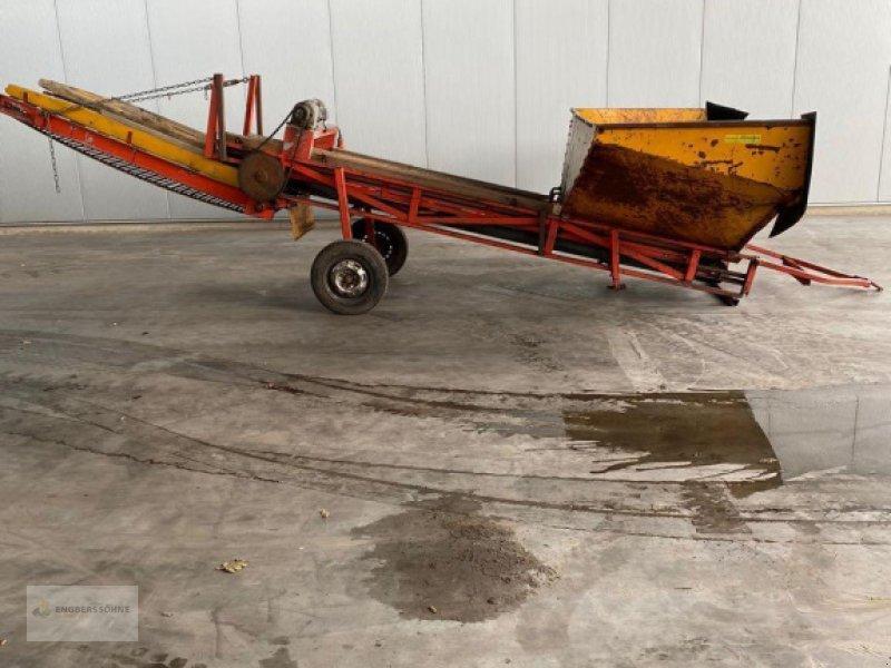 Sonstige Kartoffeltechnik типа Climax 400, Gebrauchtmaschine в Rühlerfeld (Фотография 1)