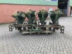 Sonstige Kartoffeltechnik типа Cramer KLM 300/4 в Neuenhaus
