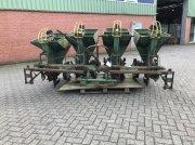 Cramer KLM 300/4 Sonstige Kartoffeltechnik