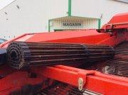 Sonstige Kartoffeltechnik типа Grimme CHAINE PAS DE 45, Gebrauchtmaschine в Richebourg