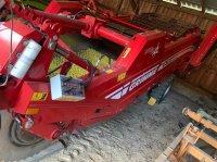 Grimme CS 150 egyéb burgonya gépek