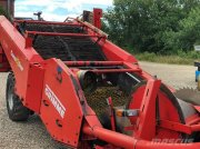 Sonstige Kartoffeltechnik typu Grimme CS 1500  CombiStar, Gebrauchtmaschine v Bording