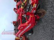 Sonstige Kartoffeltechnik типа Grimme CS150 Combi-Web, Gebrauchtmaschine в Balbriggan