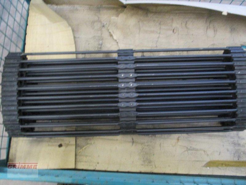 Sonstige Kartoffeltechnik типа Grimme Ersatzteil Aufnahmeband für Schwadaufnahme, Gebrauchtmaschine в Damme (Фотография 1)