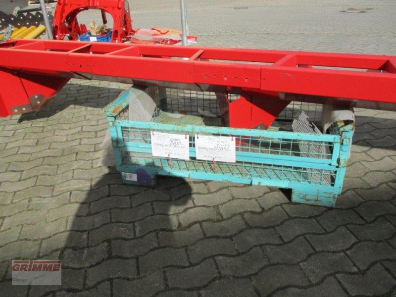 Sonstige Kartoffeltechnik типа Grimme Ersatzteil Dammformblech  GF 400, Gebrauchtmaschine в Damme (Фотография 3)