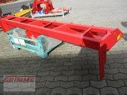 Sonstige Kartoffeltechnik типа Grimme Ersatzteil Dammformblech  GF 400, Gebrauchtmaschine в Damme