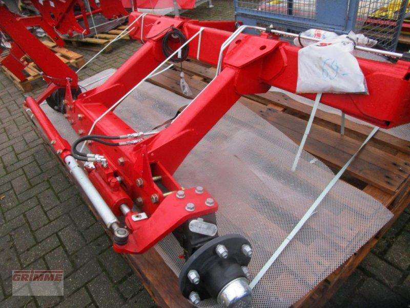 Sonstige Kartoffeltechnik des Typs Grimme Ersatzteil Fahrwerk mit Lenkung, Gebrauchtmaschine in Damme (Bild 1)