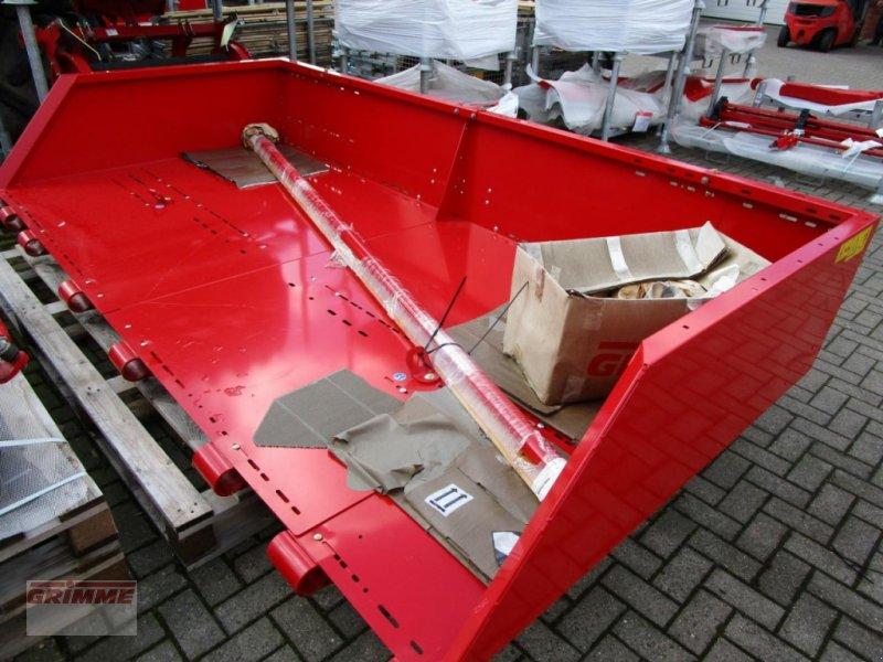 Sonstige Kartoffeltechnik des Typs Grimme Ersatzteil Flachbunker, Gebrauchtmaschine in Damme (Bild 1)