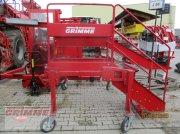Sonstige Kartoffeltechnik типа Grimme Ersatzteil Probenentnehmer, Gebrauchtmaschine в Damme