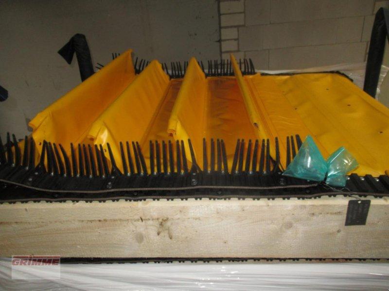 Sonstige Kartoffeltechnik des Typs Grimme Ersatzteil Querelevatorband, Gebrauchtmaschine in Damme (Bild 1)