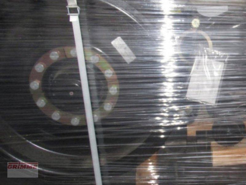 Sonstige Kartoffeltechnik типа Grimme Ersatzteil Terra Trac Raupenschiff rechts, Gebrauchtmaschine в Damme (Фотография 2)