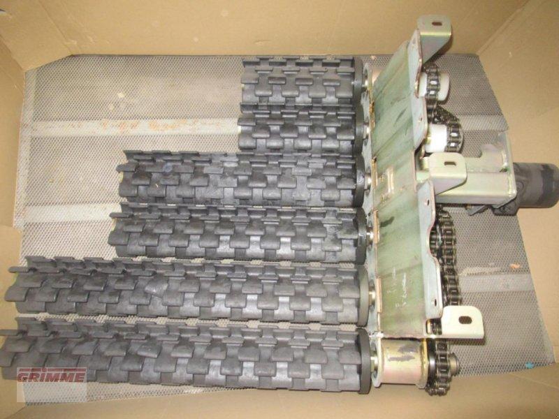 Sonstige Kartoffeltechnik des Typs Grimme Ersatzteil Verteilerwalzen, Gebrauchtmaschine in Damme (Bild 1)