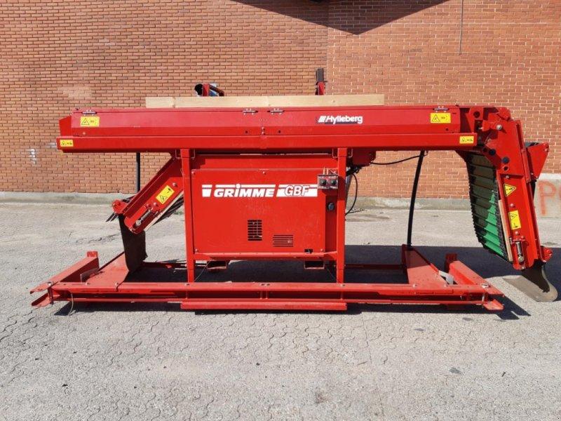 Sonstige Kartoffeltechnik a típus Grimme GBF, Gebrauchtmaschine ekkor: Bording (Kép 1)
