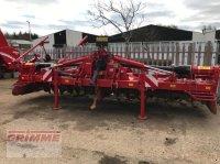 Grimme GF600 egyéb burgonya gépek