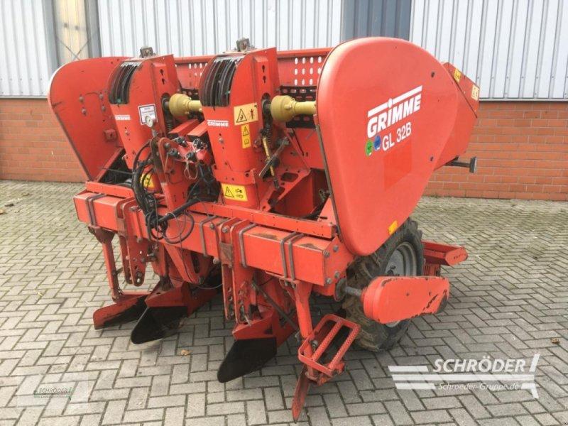 Sonstige Kartoffeltechnik of the type Grimme GL 32B, Gebrauchtmaschine in Twistringen (Picture 1)