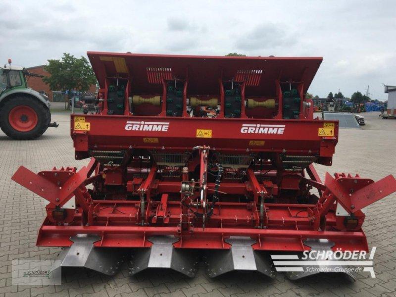 Sonstige Kartoffeltechnik des Typs Grimme GL 420 E / GR 300, Gebrauchtmaschine in Twistringen (Bild 1)