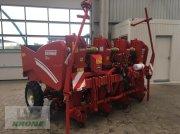 Sonstige Kartoffeltechnik типа Grimme GL 420, Gebrauchtmaschine в Spelle