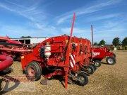 Sonstige Kartoffeltechnik типа Grimme GL34KG, Gebrauchtmaschine в Lincolnshire