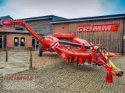 Grimme GT170S-RS - 45000030 Sonstige Kartoffeltechnik