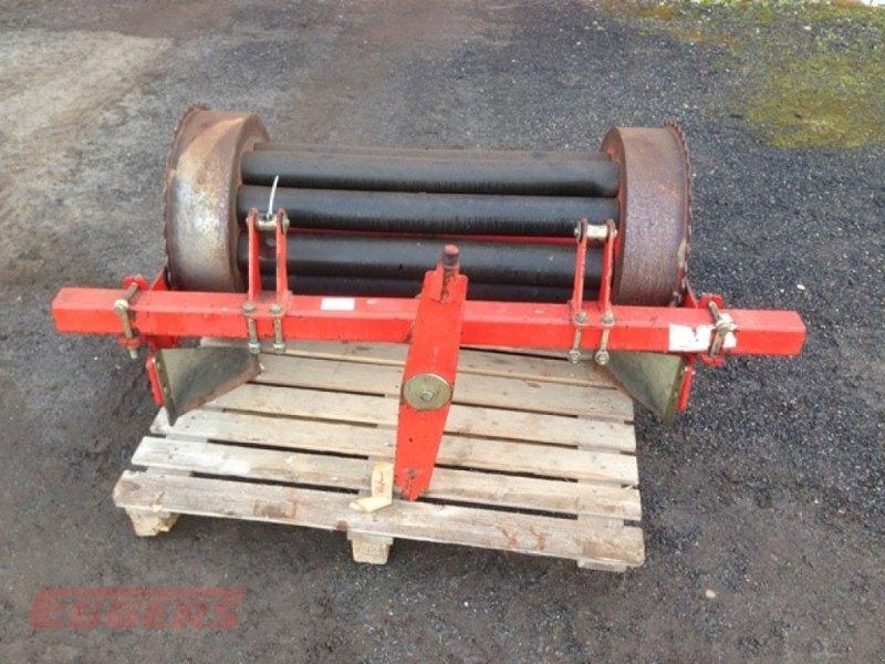 Sonstige Kartoffeltechnik типа Grimme Gummifächerwalze, Gebrauchtmaschine в Suhlendorf (Фотография 1)
