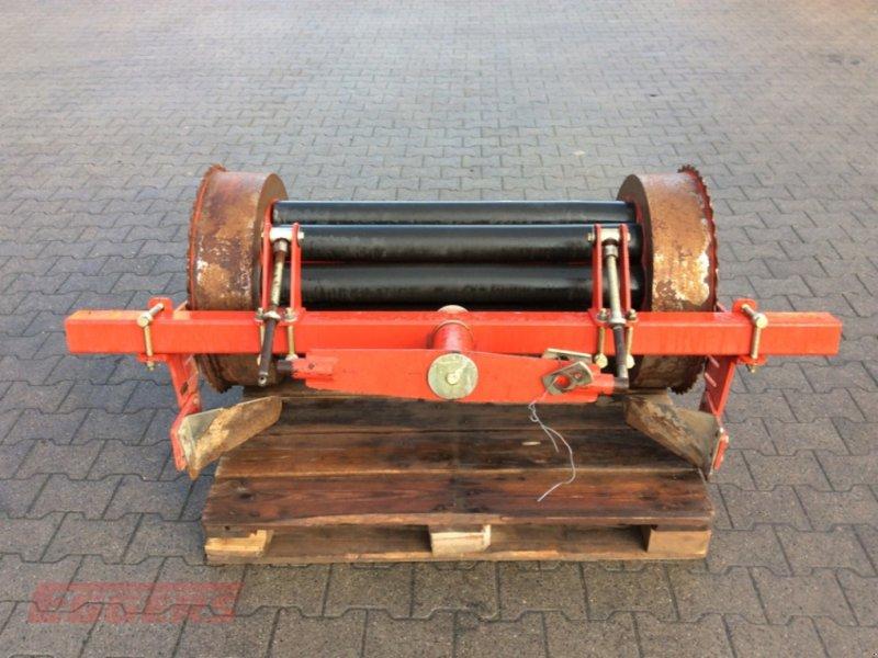 Sonstige Kartoffeltechnik des Typs Grimme Gummifächerwalze, Gebrauchtmaschine in Suhlendorf (Bild 1)