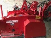 Sonstige Kartoffeltechnik типа Grimme HT210, Gebrauchtmaschine в Lincolnshire