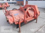 Sonstige Kartoffeltechnik типа Grimme Krautschläger KSA 1500, Gebrauchtmaschine в Twistringen