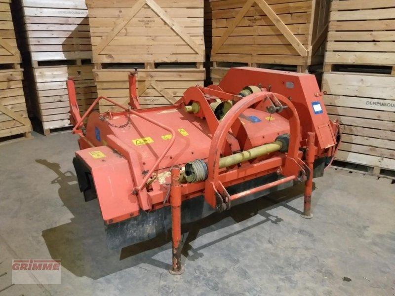 Sonstige Kartoffeltechnik a típus Grimme KS 1500 A, Gebrauchtmaschine ekkor: Roeselare (Kép 1)