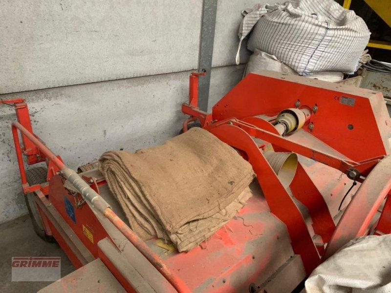 Sonstige Kartoffeltechnik des Typs Grimme KS 1500 A, Gebrauchtmaschine in Roeselare (Bild 1)