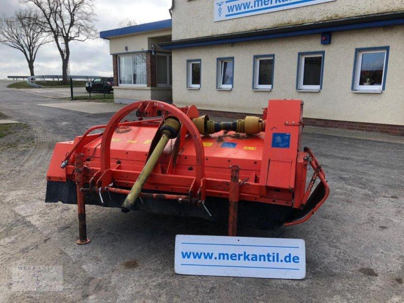 Sonstige Kartoffeltechnik des Typs Grimme KS 1500, Gebrauchtmaschine in Pragsdorf (Bild 1)