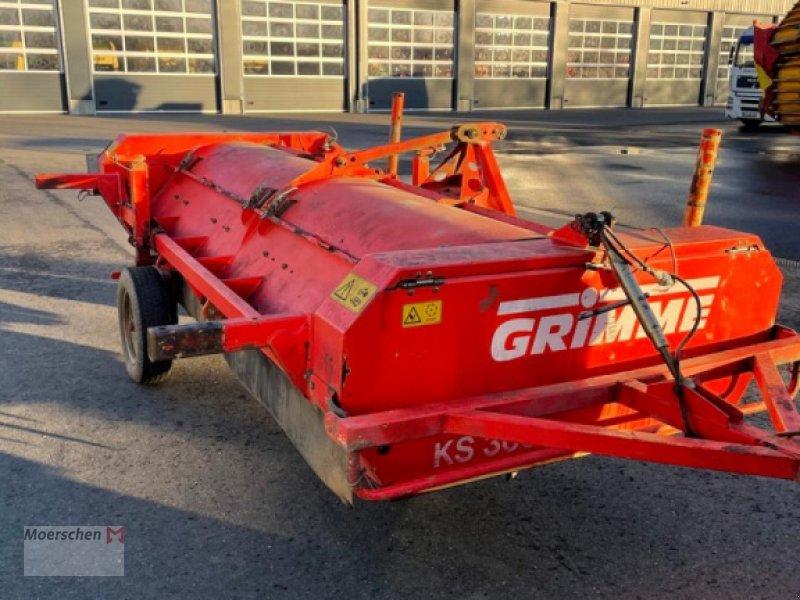 Sonstige Kartoffeltechnik типа Grimme KS 3000, Gebrauchtmaschine в Tönisvorst (Фотография 1)