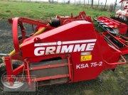 Sonstige Kartoffeltechnik типа Grimme KS 75-2, Gebrauchtmaschine в Hardifort
