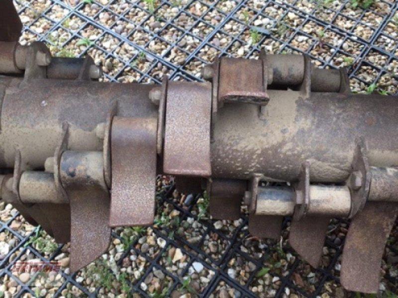 Sonstige Kartoffeltechnik типа Grimme KS1500A, Gebrauchtmaschine в Lincolnshire (Фотография 3)