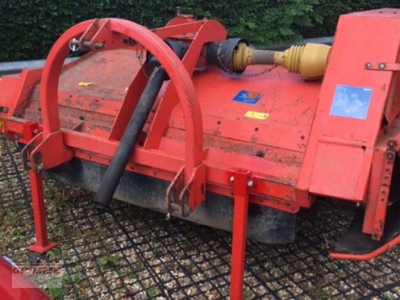 Sonstige Kartoffeltechnik типа Grimme KS1500A, Gebrauchtmaschine в Lincolnshire (Фотография 4)