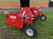 Sonstige Kartoffeltechnik типа Grimme KS75-4, Gebrauchtmaschine в Tønder